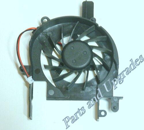 Sony Vaio VGN-SZ730E VGN-SZ730E//C VGN-SZ740 VGN-SZ740E VGN-SZ740N CPU FAN NEW