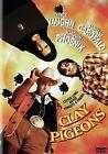 Clay Pigeons 0025192279928 DVD Region 1
