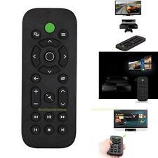 Fernbedienung für XBox One Media Remote Controller DVD Entertainment Multimedia