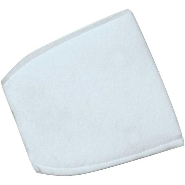 Makita 443060-3 Cloth Filter for BCL180 Cordless Vacuum