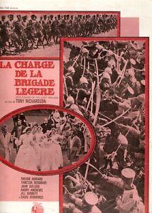 DP-LA-CHARGE-DE-LA-BRIGADE-LEGERE-TREVOR-HOWARD-VANESSA-REDGRAVE-JOHN-GIELGUD
