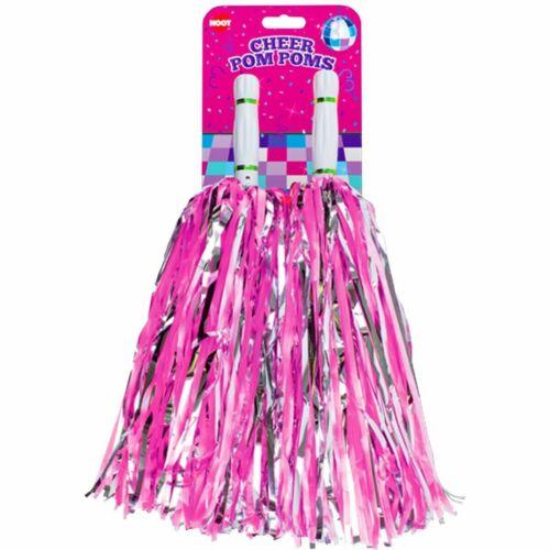 Cheer leader pom-poms Aerobic Dance Kids Fonctions Alimentation Portable Accessoire
