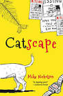 Catscape by Mike Nicholson (Paperback, 2005)