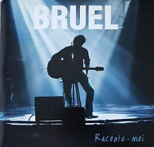 PATRICK-BRUEL-RACONTE-MOI-CD-SINGLE-PROMO