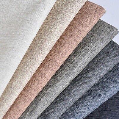 Fryetts foxy multi rideau artisanat upholstery designer tissu