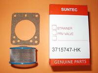 Suntec A2ra7710,7720,7736,7738,7740 Strainer Kit, Waste Oil Burner Supply Pump