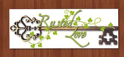 RustedLove