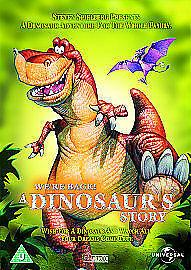 We-039-re-Back-A-Dinosaur-039-s-Story-DVD-2005