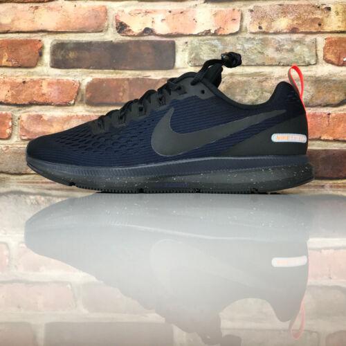 Running Homme Pegasus Pointure 34 De Nike 10 5 Chaussures Air Zoom Bouclier Pour Tq0TwZRx