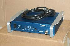 ORCANTHUS .. LECTEUR READER RFID UHF LONG RANGE . 865-868Mhz .Ref: CL868i