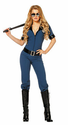 nackt polizei damen uniform