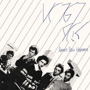 VOIGT-465-Slights-Still-Unspoken-vinyl-LP-post-punk-DIY-avant-Faust-Can-Roxy
