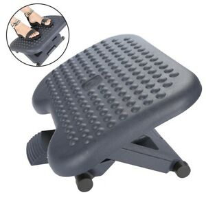 1pcs Foot Stool Bare Rest For