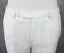 miniatura 5 - HUGO BOSS Completo Arti Hesten 182 Tg. 48 M Bianco Smoking Mimetico Suit 38R