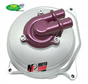 MF1476-COPERCHIO-POMPA-ACQUA-TOP-MOTORE-MINARELLI-50-2T-LC-F12-F15-AEROX-NITRO