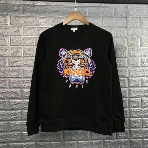 2020 Sweats Herren Damen 20KENZO Pullover Hoodie Sweatshirt pullover