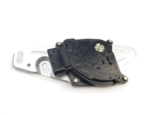Details about 4L60E Neutral Safety Switch PRNDL MLMS 03 - UP Chevrolet  TRUCK GM 4L60 4x4
