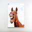 PERSONALISED-CUSTOM-PRINTED-Hard-Plastic-Case-Photo-Cover-for-iPad-Pro-9-7-034 thumbnail 3
