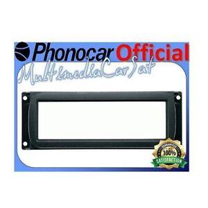 Phonocar-3263-3-263-Mascherina-Autoradio-Chrysler-PT-Cruiser-Grand-cherokee-06