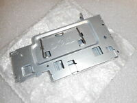Brand Dell Optiplex 780 Usff Removable Metal Carrier For Hdd And Odd D993t