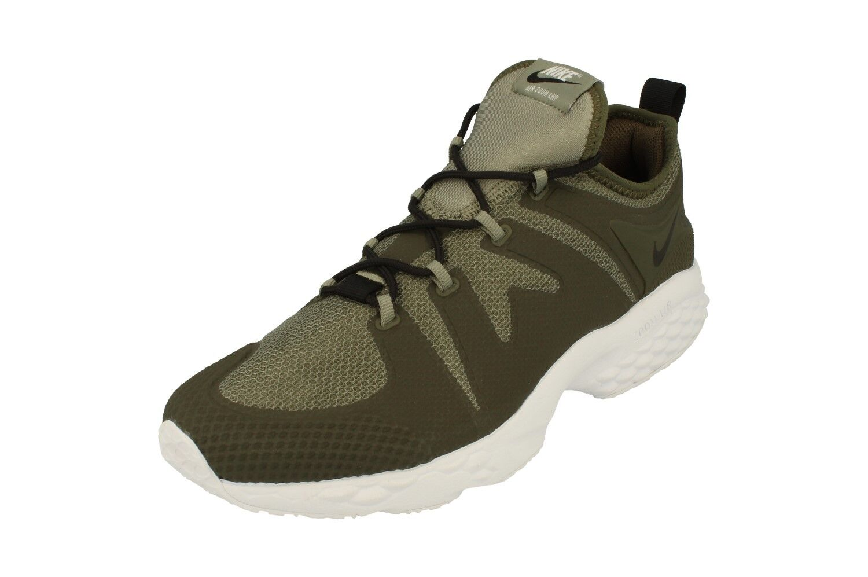 Nike Air Zoom Lwp 16 Mens Running Trainers 918226 Turnschuhe schuhe 301