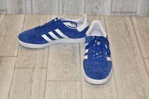blanco azul Sneaker talla 5 Hombres Gazelle Adidas Originals 0zgqYWR