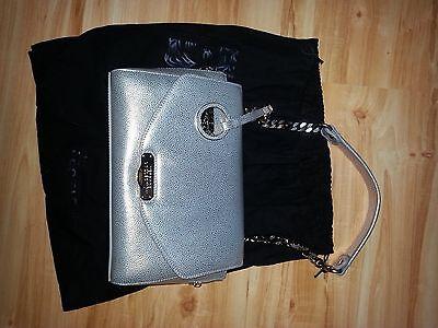 Find Skuldertaske Versace på DBA køb og salg af nyt og brugt