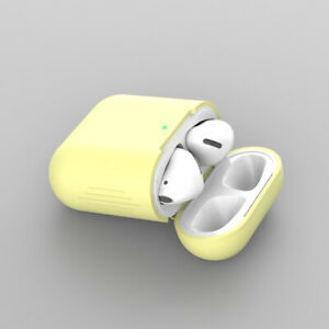 New-AirPods-Silicone-Case-Shockproof-Protective-Cover-For-AirPod-Charging-Case