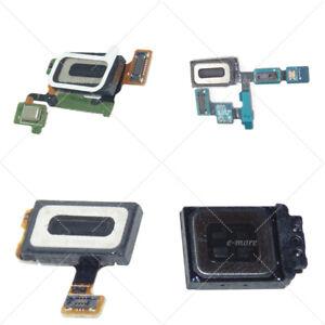 Fabricante-de-equipo-original-para-SAMSUNG-Galaxy-S6-S7-S8-S8-S9-S9-Plus-EDGE-Altavoz-del-oido