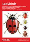 Ladybirds by Remy Poland, Richard F. Comont, Peter M. J. Brown, Helen E. Roy, John J. Sloggett (Paperback, 2013)