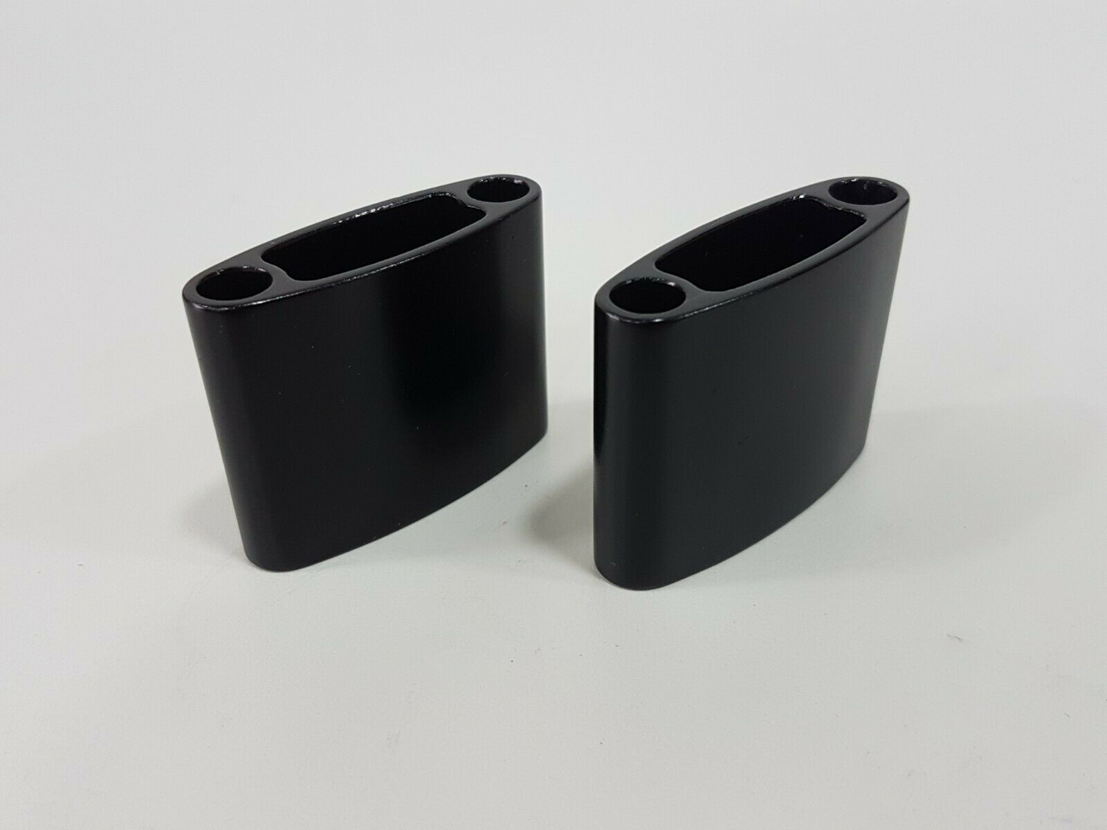 Argon18 Replacement E119 05mm  10mm  20mm   40mm   70mm Armrest Spacer Set