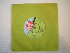 "Nazareth - Holy Roller, Mountain TOP3 Ex Condition A1/B1 Press 7"" Single"