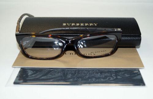 3002 Frame Be Frame 54 Burberry Occhiali Gr Be 2220 vista da wq8xS4S