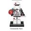 LEGO-Star-Wars-Minifigures-Han-Solo-Obi-Wan-Darth-Vader-Luke-Yoda-Fox-Rex-R2D2 thumbnail 182