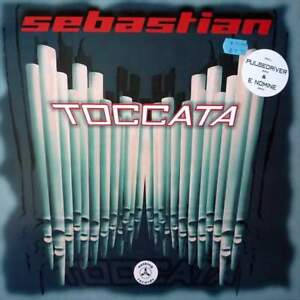 12-034-Sebastian-Toccata-Nothing-Records-Nothing-023A