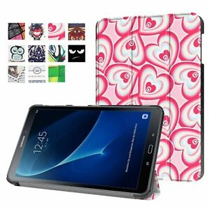 Custodia-per-Samsung-Galaxy-Tab-a-10-1-sm-t580-sm-t585-COVER-custodia-guscio-bag-m696