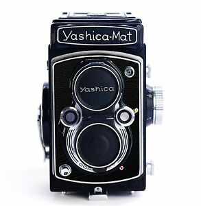 Yashica-Mat-Replacement-Cover-Laser-Cut-Recycled-Leather-Grainy