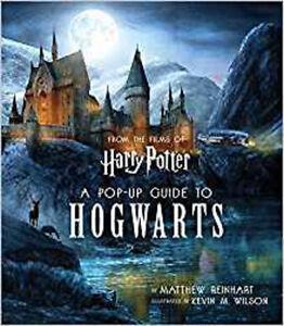 Harry-Potter-A-Pop-Up-Guide-to-Hogwarts-Matthew-Reinhart