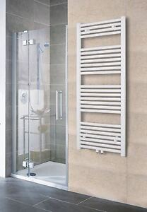 Badezimmer Heizung Handtuchhalter : badheizk rper heizung handtuchhalter heizk rper mittelanschluss badezimmer ebay ~ Orissabook.com Haus und Dekorationen