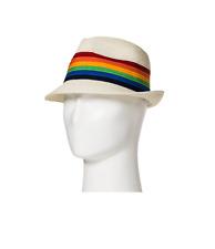 Gay Pride Sunglasses Retro Drifter Rainbow Mens Womens LGBT LGBTQ WSPSG2 #Pride