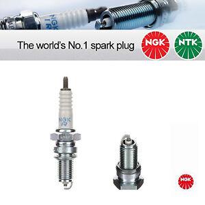 2X NGK SPARK PLUG   DPR6EA-9    5531