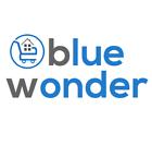 bluewondercommerce