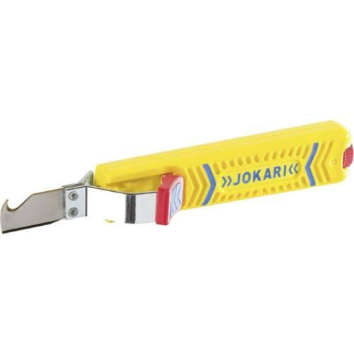 Coupe-câbles 8-28 mm Jokari N° 28 H Secura