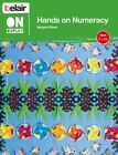 Hands on Numeracy Ages 7 - 11 by Margaret Share (Paperback, 2011)