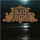 Blue Murder - (2013)