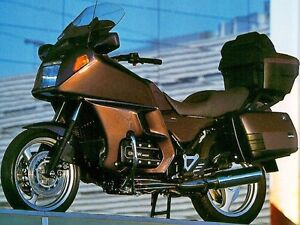Chiptuning-Tuningchip-fuer-BMW-K1100LT-K-1100-LT