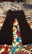 Tripp pants size 11