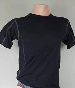 CALIDA-ACTIVE-THERMO-SPORTS-Shirt-mit-kurzem-Arm-atmungsaktiv-CALIDA-14186