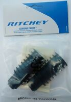Ritchey Prd18814 Di2 Battery Seatpost Mount 30.9 - 31.6 Mm