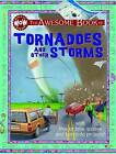 Tornadoes & Other Storms by Kate Petty (Hardback, 2014)
